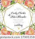 wedding, invitation, invite 37905358