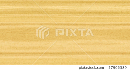 texture, material properties, background 37906389
