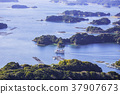 kyujukyu, islands, ocean 37907673