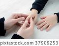 손, 부모와 자식, 부모자식 37909253