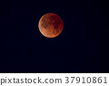 Super Blue Blood Moon 37910861