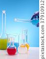 Colofrul science 37910912
