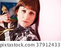 portrait 37912433