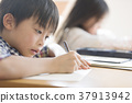 초등학생 공부 심각 37913942