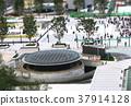 東京車站 東京站 九之丸中央大門 37914128
