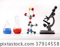 Laboratory glassware 37914558