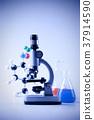 Laboratory glassware 37914590
