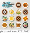 delicious Hong Kong dishes 37919922