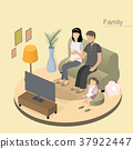 family concept 37922447