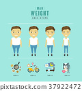 weight loss steps 37922472