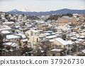 ภูเขาฟูจิ,ภูเขาไฟฟูจิ,ฤดูหนาว 37926730