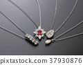 necklace, necklaces, jewelry 37930876