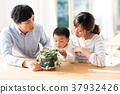 family parenthood parent 37932426