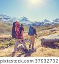 adventure, hike, hiking 37932732