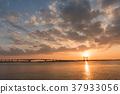 benten-jima, hamamatsu, shizuoka prefecture 37933056