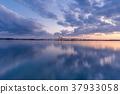 benten-jima, hamamatsu, shizuoka prefecture 37933058