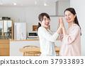 family, parenthood, parent 37933893
