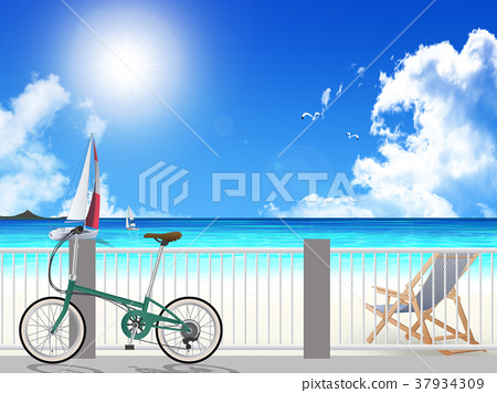 Resort trip 37934309