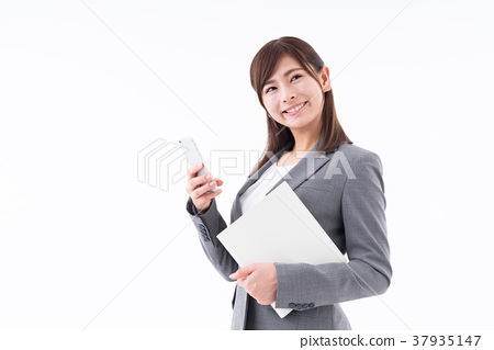 สมาร์ทโฟน,ผู้หญิง,หญิง 37935147
