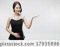 여자, 비즈니스우먼, 1 37935696