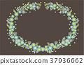 圖案 植物 植物學 37936662