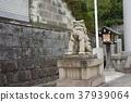 神殿 東京 新年參拜 37939064
