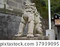 神殿 日本 東京 37939095
