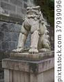 神殿 日本 東京 37939096