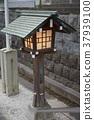 神殿 日本 東京 37939100