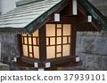 神殿 日本 東京 37939101