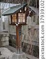 神殿 日本 東京 37939102