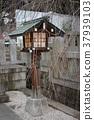 神殿 日本 東京 37939103