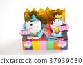 handmade, cute, pretty 37939680