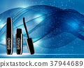 벡터, 화장품, 디자인 37944689