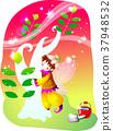 木 童話 圖 37948532