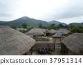 낙안읍성,순천시,전남 37951314