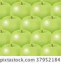 apple, apples, green 37952184