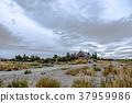 lake, tekapo, new 37959986