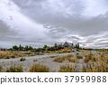 lake, tekapo, new 37959988