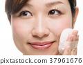 female, lady, woman 37961676