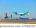 비행기, 747, 나리타 37966282