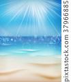 vector, sand, travel 37966885