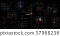 畫報 虛擬空間 虛擬場景 37968236