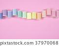 พื้นหลัง,มีสีสัน,สีสัน 37970068
