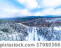ฤดูหนาว,หิมะ,ฉากหิมะ 37980366