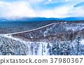 ฤดูหนาว,หิมะ,ฉากหิมะ 37980367
