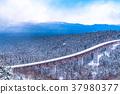 ฤดูหนาว,หิมะ,ฉากหิมะ 37980377