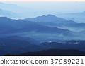 自然 風景 黎明 37989221