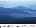 自然 風景 黎明 37989222