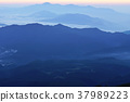 自然 風景 黎明 37989223